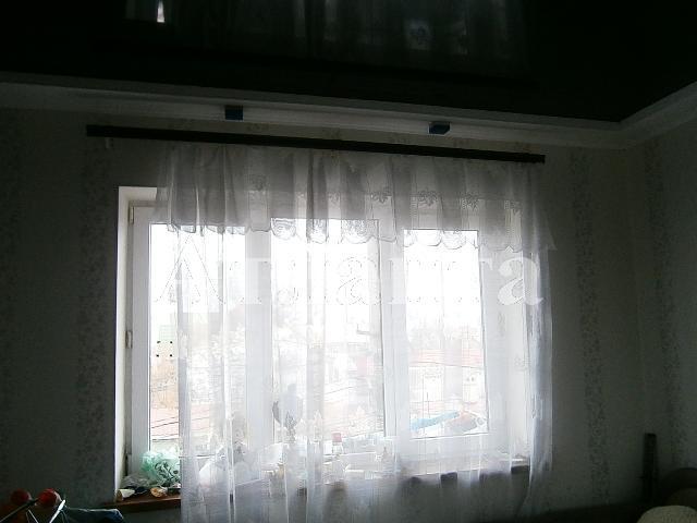 Продается 1-комнатная квартира в новострое на ул. Платановая — 25 000 у.е. (фото №4)