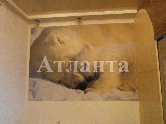 Продается 1-комнатная квартира в новострое на ул. Платановая — 25 000 у.е. (фото №5)