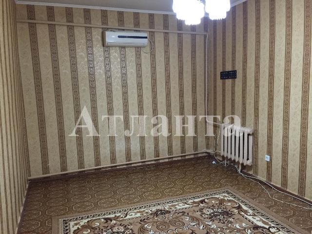 Продается 2-комнатная квартира на ул. Манежная — 43 000 у.е. (фото №2)