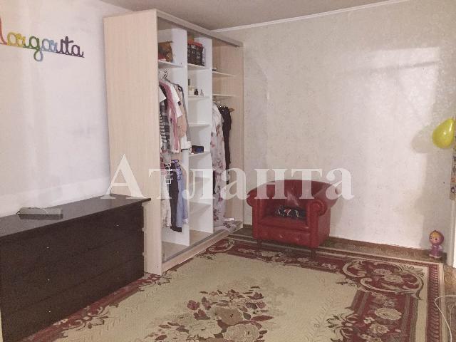 Продается 2-комнатная квартира на ул. Манежная — 43 000 у.е. (фото №3)