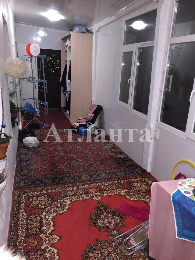 Продается 2-комнатная квартира на ул. Манежная — 43 000 у.е. (фото №5)