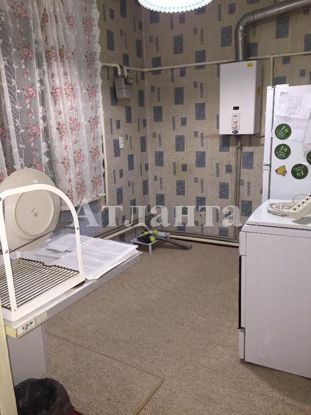 Продается 2-комнатная квартира на ул. Манежная — 43 000 у.е. (фото №6)