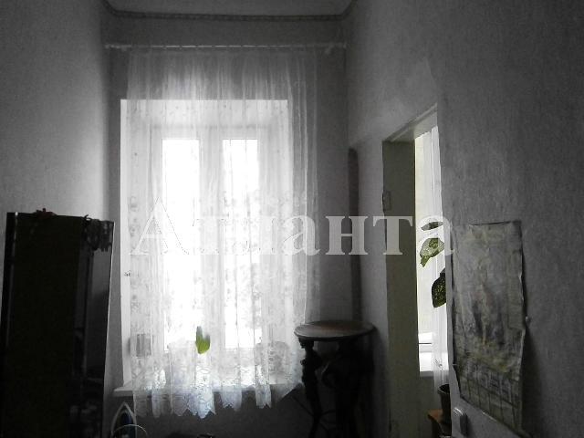 Продается 2-комнатная квартира на ул. Большая Арнаутская — 18 000 у.е. (фото №2)