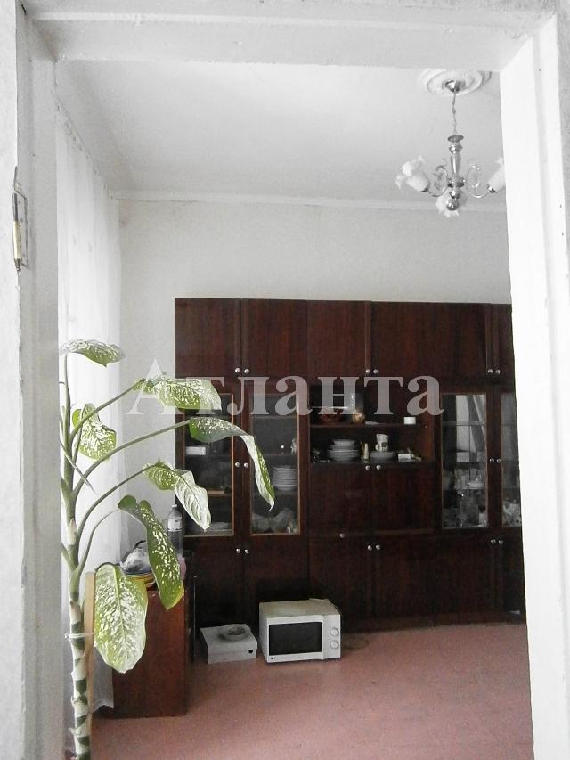 Продается 2-комнатная квартира на ул. Большая Арнаутская — 18 000 у.е. (фото №3)