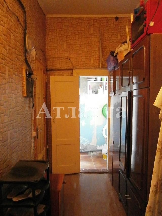 Продается 2-комнатная квартира на ул. Большая Арнаутская — 18 000 у.е. (фото №4)
