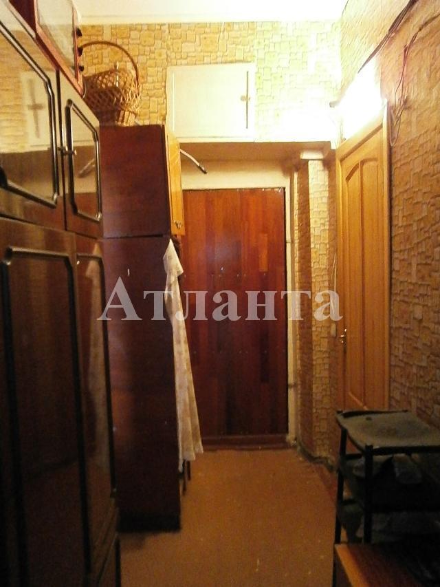 Продается 2-комнатная квартира на ул. Большая Арнаутская — 18 000 у.е. (фото №5)