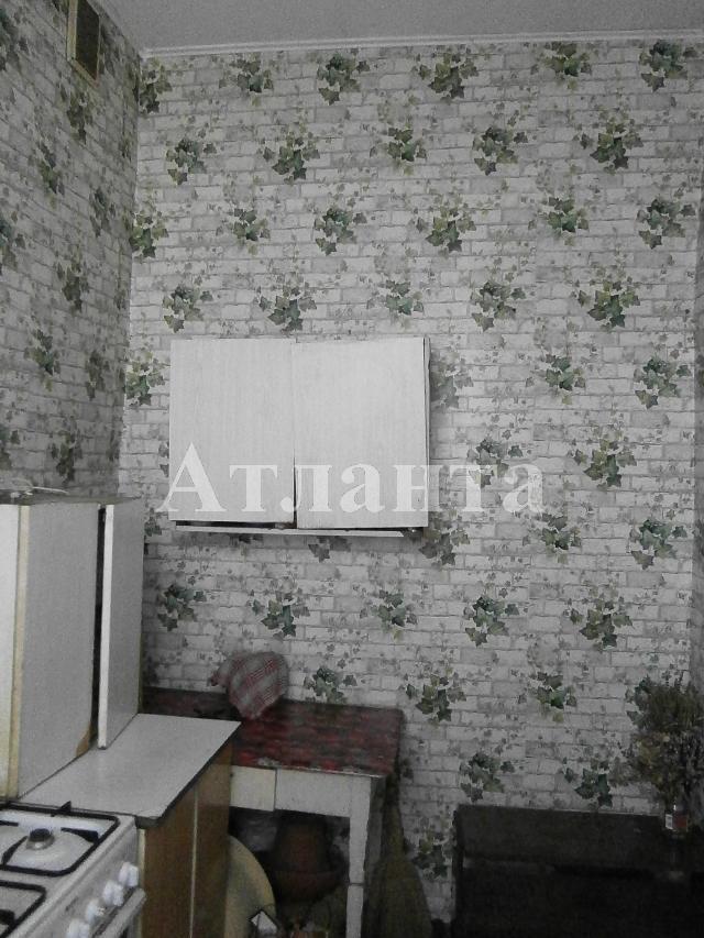 Продается 2-комнатная квартира на ул. Большая Арнаутская — 18 000 у.е. (фото №7)