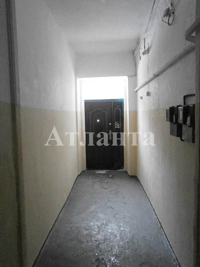 Продается 2-комнатная квартира на ул. Большая Арнаутская — 18 000 у.е. (фото №8)