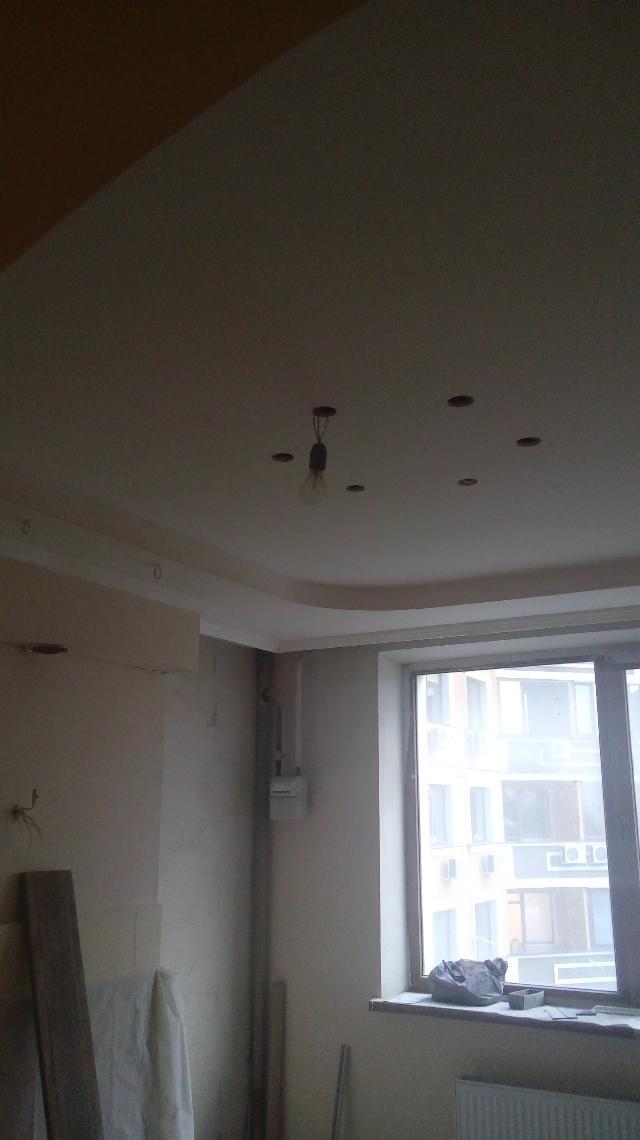 Продается 2-комнатная квартира в новострое на ул. Маршала Говорова — 87 000 у.е. (фото №3)