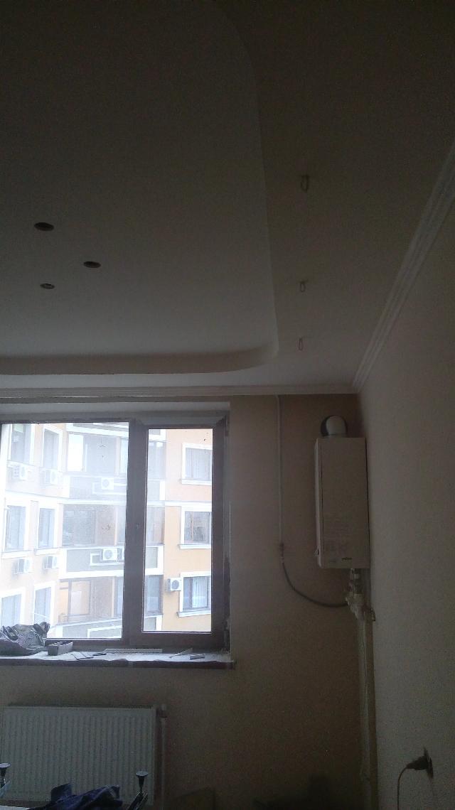 Продается 2-комнатная квартира в новострое на ул. Маршала Говорова — 87 000 у.е. (фото №4)