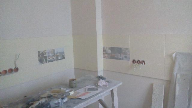 Продается 2-комнатная квартира в новострое на ул. Маршала Говорова — 87 000 у.е. (фото №7)