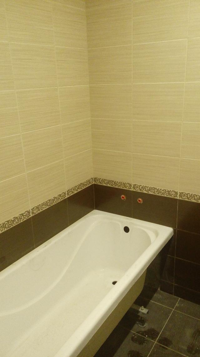 Продается 2-комнатная квартира в новострое на ул. Маршала Говорова — 87 000 у.е. (фото №8)