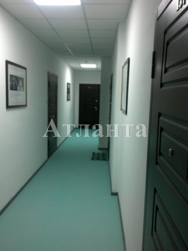 Продается 1-комнатная квартира в новострое на ул. Жемчужная — 27 000 у.е. (фото №4)