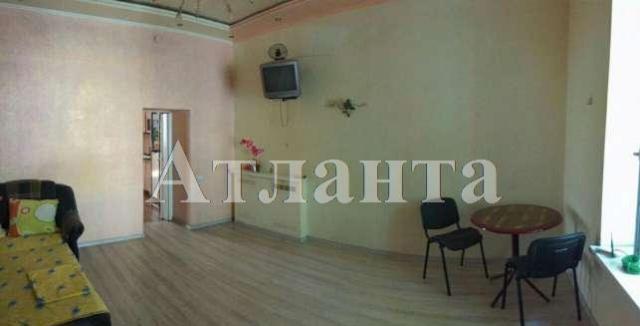 Продается 1-комнатная квартира на ул. Успенская — 45 000 у.е. (фото №2)