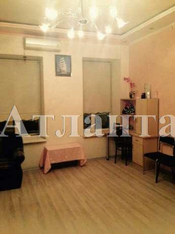 Продается 1-комнатная квартира на ул. Успенская — 45 000 у.е. (фото №3)