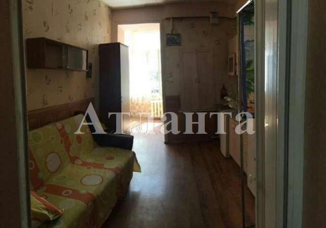 Продается 1-комнатная квартира на ул. Успенская — 45 000 у.е. (фото №4)