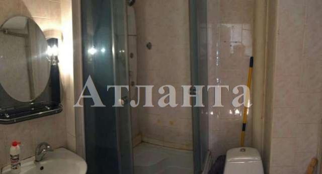 Продается 1-комнатная квартира на ул. Успенская — 45 000 у.е. (фото №6)