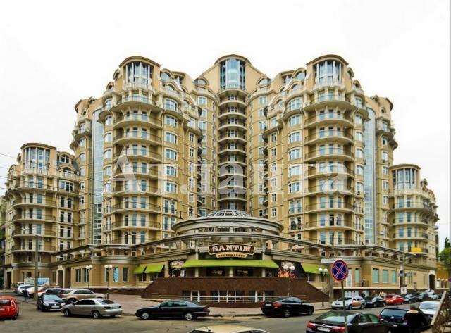 Продается 2-комнатная квартира в новострое на ул. Сабанский Пер. — 170 000 у.е.