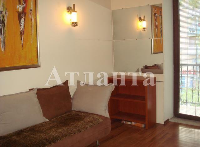 Продается 3-комнатная квартира на ул. Преображенская — 105 000 у.е.