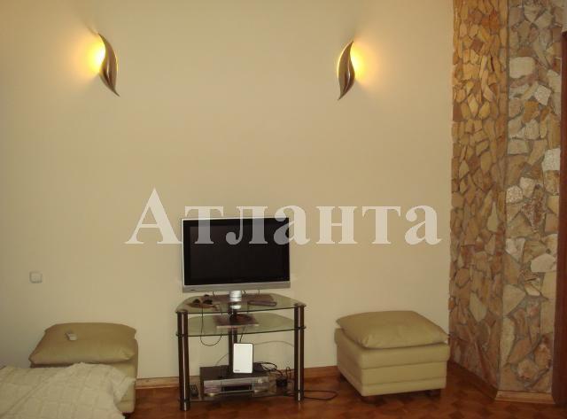 Продается 3-комнатная квартира на ул. Преображенская — 105 000 у.е. (фото №2)