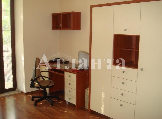 Продается 3-комнатная квартира на ул. Преображенская — 105 000 у.е. (фото №3)