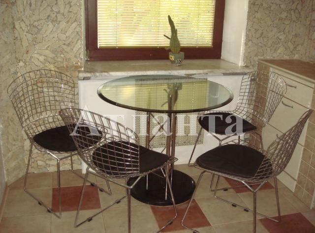 Продается 3-комнатная квартира на ул. Преображенская — 105 000 у.е. (фото №4)