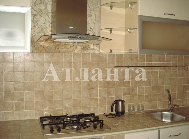 Продается 3-комнатная квартира на ул. Преображенская — 105 000 у.е. (фото №5)