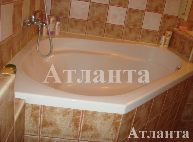 Продается 3-комнатная квартира на ул. Преображенская — 105 000 у.е. (фото №6)