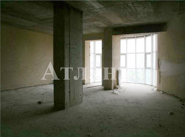 Продается 3-комнатная квартира в новострое на ул. Лидерсовский Бул. — 295 000 у.е. (фото №11)