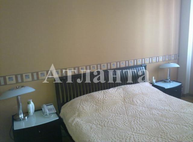 Продается 3-комнатная квартира в новострое на ул. Французский Бул. — 300 000 у.е. (фото №2)