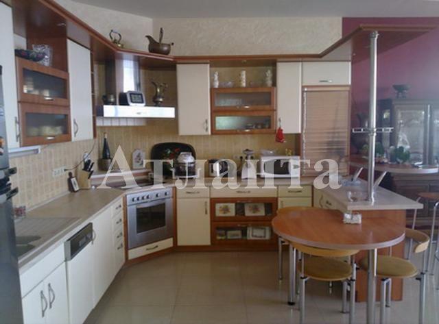 Продается 3-комнатная квартира в новострое на ул. Французский Бул. — 300 000 у.е. (фото №3)
