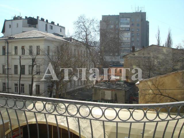 Продается 1-комнатная квартира в новострое на ул. Сабанский Пер. — 100 000 у.е. (фото №2)