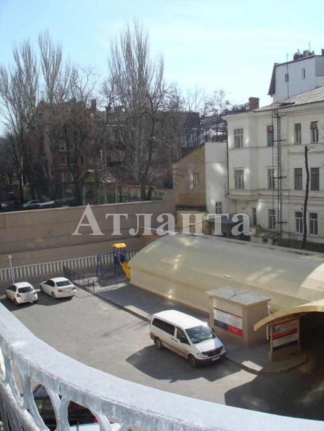 Продается 1-комнатная квартира в новострое на ул. Сабанский Пер. — 100 000 у.е. (фото №3)