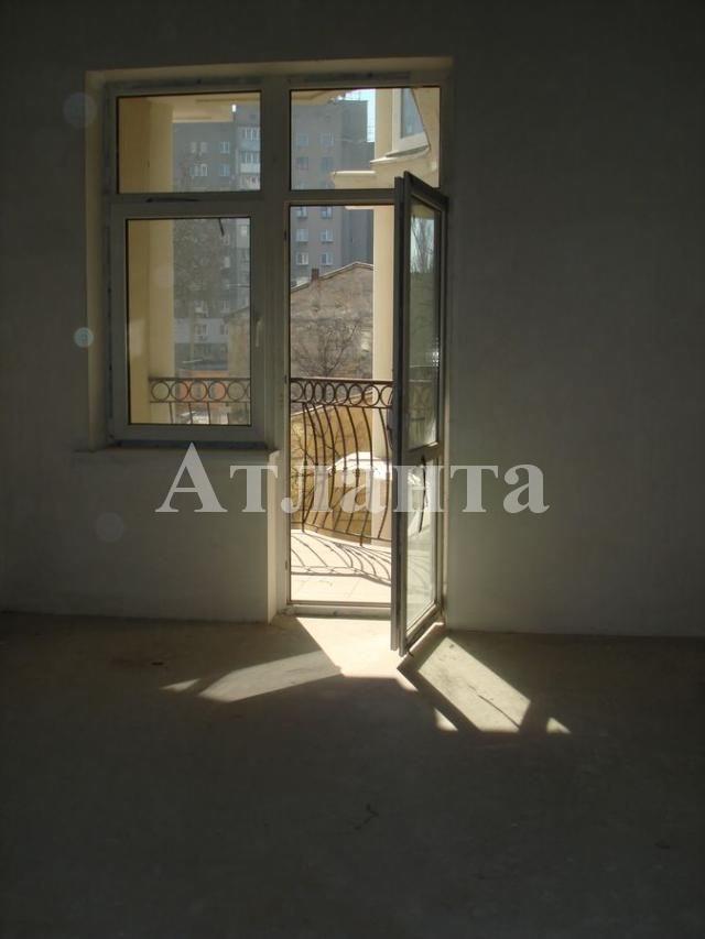 Продается 1-комнатная квартира в новострое на ул. Сабанский Пер. — 100 000 у.е. (фото №5)
