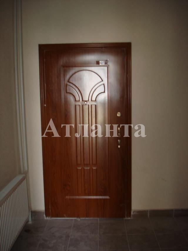 Продается 1-комнатная квартира в новострое на ул. Сабанский Пер. — 100 000 у.е. (фото №6)