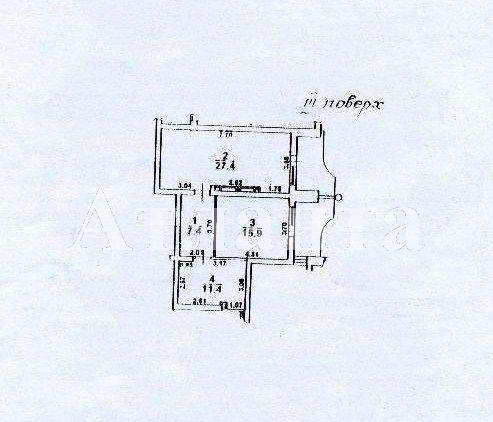 Продается 1-комнатная квартира в новострое на ул. Сабанский Пер. — 100 000 у.е. (фото №7)