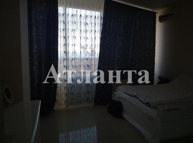 Продается 2-комнатная квартира в новострое на ул. Генуэзская — 130 000 у.е. (фото №6)