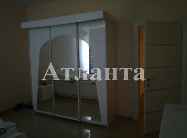 Продается 2-комнатная квартира в новострое на ул. Генуэзская — 130 000 у.е. (фото №7)
