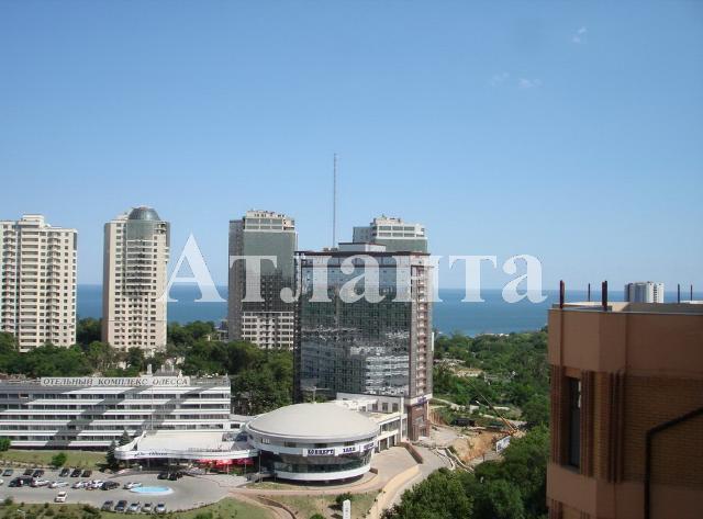 Продается 3-комнатная квартира в новострое на ул. Генуэзская — 350 000 у.е. (фото №5)