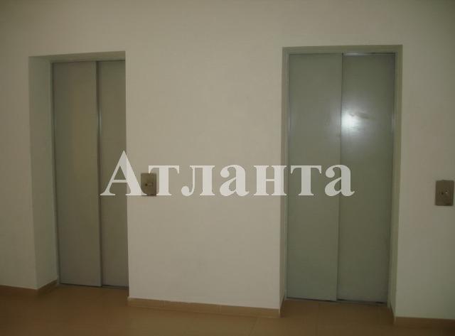 Продается 3-комнатная квартира в новострое на ул. Генуэзская — 350 000 у.е. (фото №9)