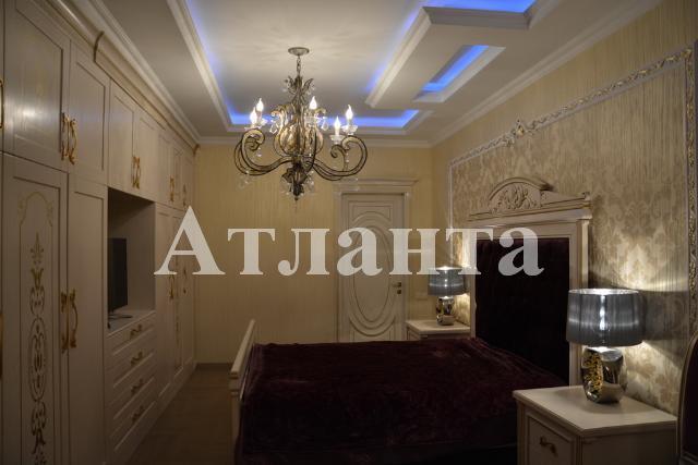 Продается 2-комнатная квартира в новострое на ул. Мукачевский Пер. — 320 000 у.е. (фото №2)