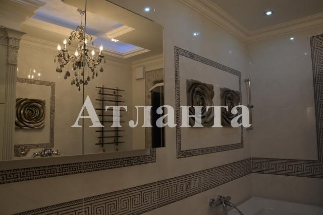 Продается 2-комнатная квартира в новострое на ул. Мукачевский Пер. — 320 000 у.е. (фото №3)