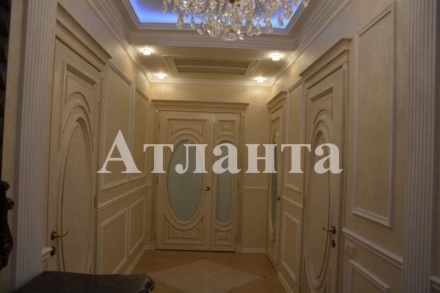 Продается 2-комнатная квартира в новострое на ул. Мукачевский Пер. — 320 000 у.е. (фото №8)