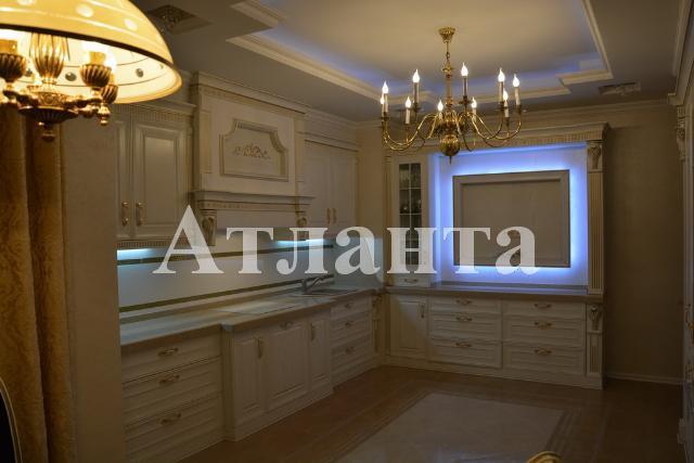 Продается 2-комнатная квартира в новострое на ул. Мукачевский Пер. — 320 000 у.е. (фото №9)
