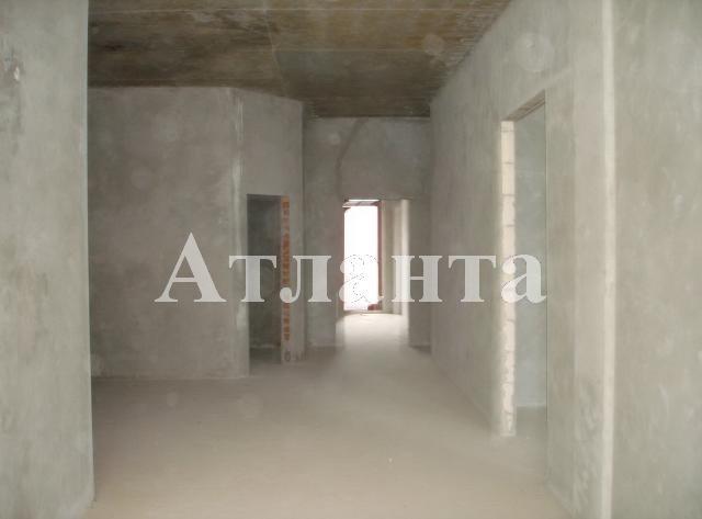 Продается 4-комнатная квартира в новострое на ул. Генуэзская — 310 000 у.е. (фото №5)
