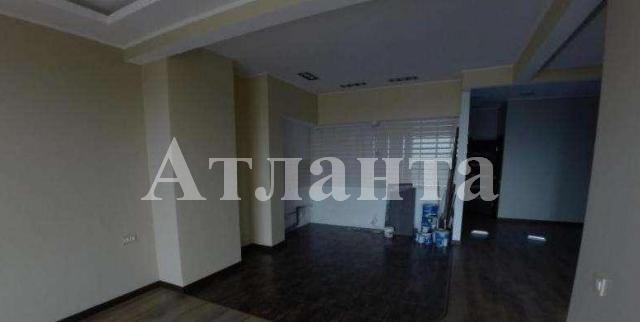 Продается 2-комнатная квартира в новострое на ул. Инбер Веры — 200 000 у.е. (фото №2)