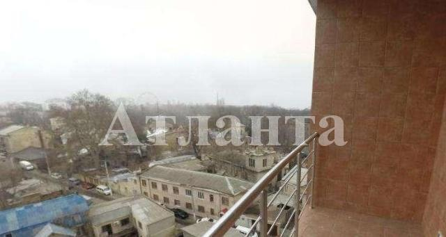 Продается 2-комнатная квартира в новострое на ул. Инбер Веры — 200 000 у.е. (фото №3)
