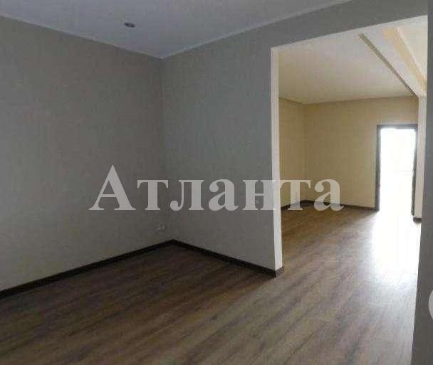 Продается 2-комнатная квартира в новострое на ул. Инбер Веры — 200 000 у.е. (фото №4)