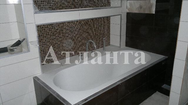 Продается 2-комнатная квартира в новострое на ул. Инбер Веры — 200 000 у.е. (фото №5)