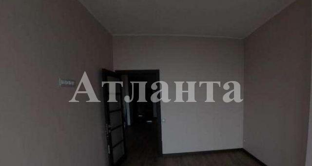 Продается 2-комнатная квартира в новострое на ул. Инбер Веры — 200 000 у.е. (фото №7)
